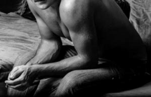 ragazzi gay incontri incontri erotici a verona