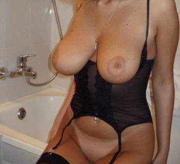 fantasie erotiche trova moglie