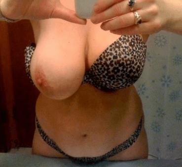 giochi di coppia sesso centro massaggi erotici milano