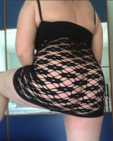 giocare con il sesso fantasie erotiche a letto
