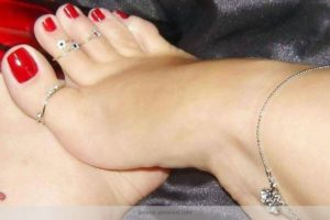 foot-fetish