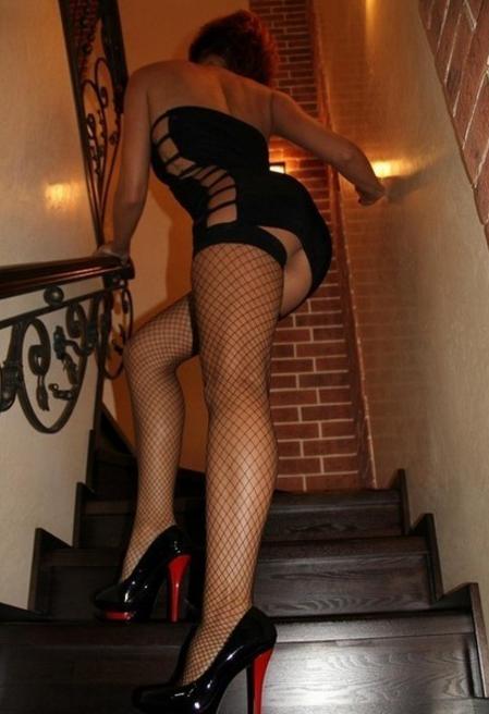 mistress-50-anni