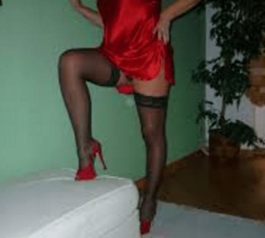 donna cerca uomonapoli mogli in vetrina