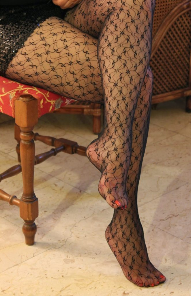 cerco-schiavo-lecca-piedi