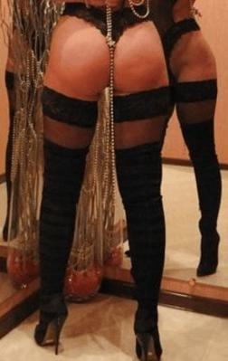 mistress-tacchi