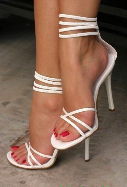 piedi-bellissimi