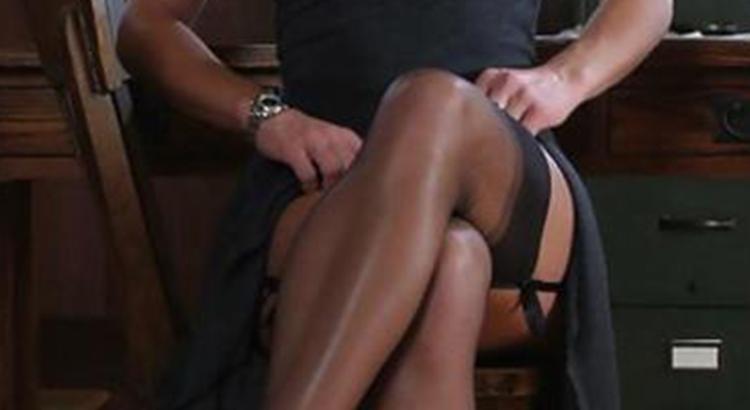 asiatico porno più vecchio donna