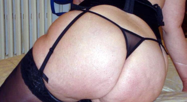 donna cerca uomo a sr annunci mistress a milano