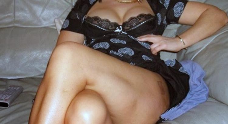 moglie mistress