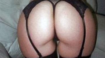 gran culo sexy trombamica