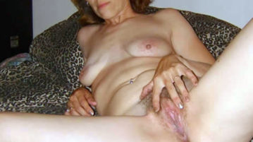 donna matura cerca uomo discreto uomini 50 anni foto