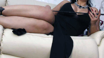 mistress tardona bolognese