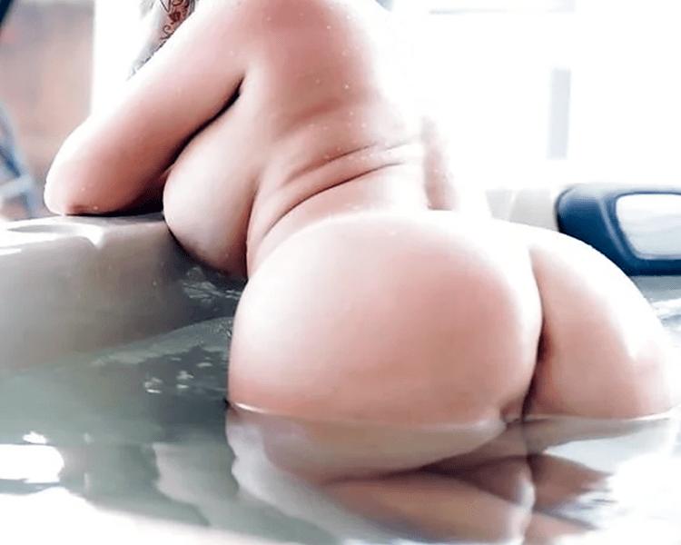 big ass milf italiana