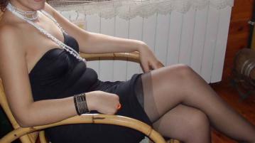 mistress molto severa da roma